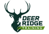 Deer Ridge Training